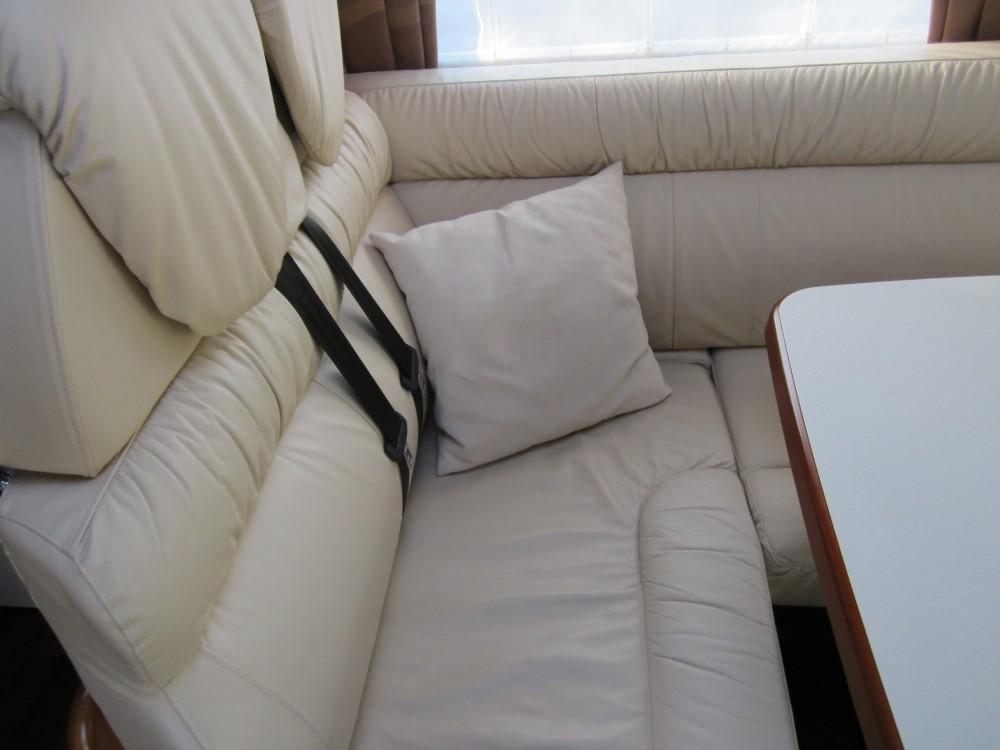 Sedili pelle Carthago 009 (2) (Custom)