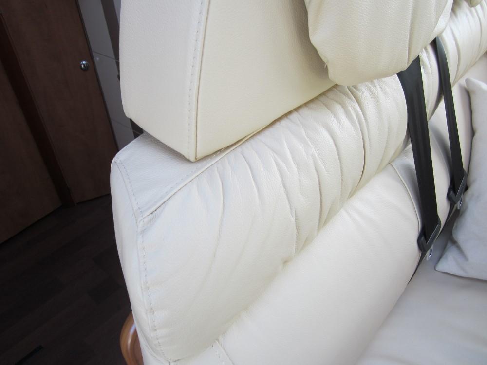 Sedili pelle Carthago 013 (2) (Custom)