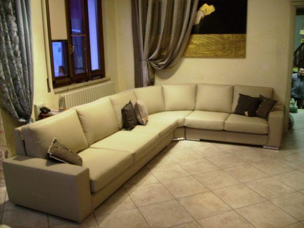 divano-angolo