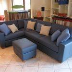 divano-angolo-1