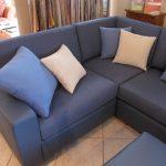 divano-angolo-2