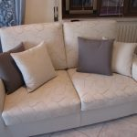 divano-fantasia-3