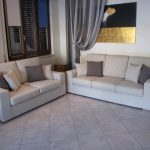 divano-fantasia