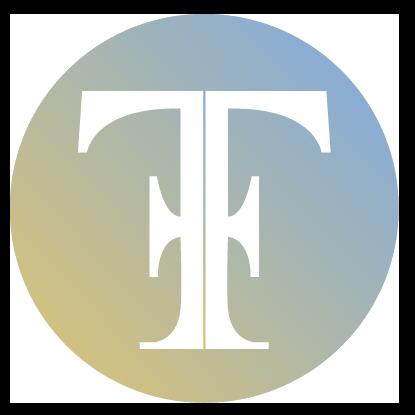 Tappezzeria F.lli Frassine