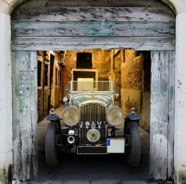 veicoli-bentley