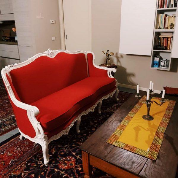 divano-velluto-2
