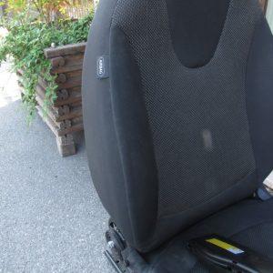 airbag-3