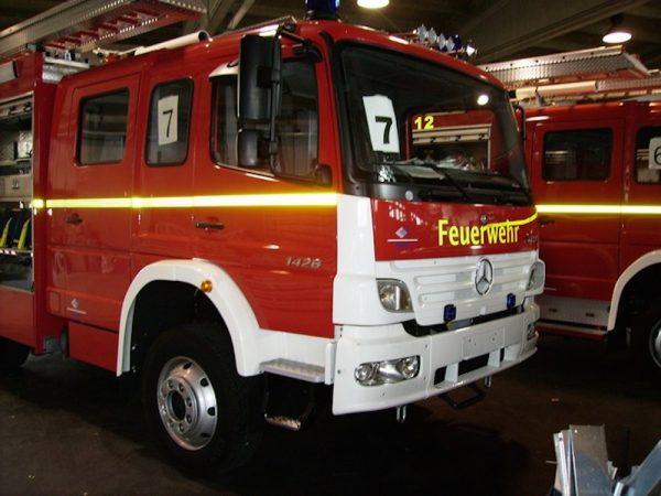 antincendio-2
