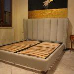 letto-imbottito-2