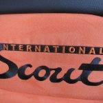 scout-2