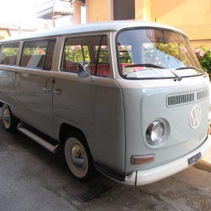 volkswagen-t2